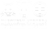 Northern suburbs veterinary hospital logo